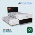 Airland_202_Chiropedic_SpringbedbagusCom_800px_Web