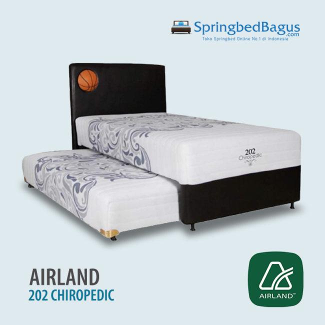 Airland_202_Chiropedic_