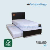 Airland_202_SpringbedbagusCom
