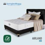 Airland_808_SpringbedbagusCom_800px_Web