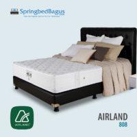 Airland_808_SpringbedbagusCom