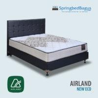 Airland_New_Eco_SpringbedbagusCom
