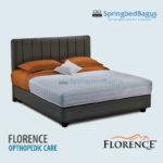 Florence_Orthopedic_Care_SpringbedbagusCom_800px_Web