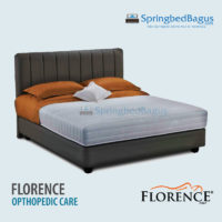 ATTACHMENT DETAILS Florence_Orthopedic_Care_SpringbedbagusCom
