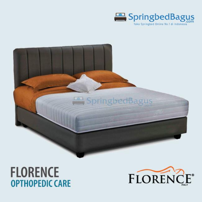 ATTACHMENT DETAILS Florence_Orthopedic_Care_SpringbedbagusCom