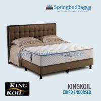 King_Koil_Chiro_Endorsed_SpringbedbagusCom