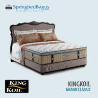 King_Koil_Grand_Classic_SpringbedbagusCom