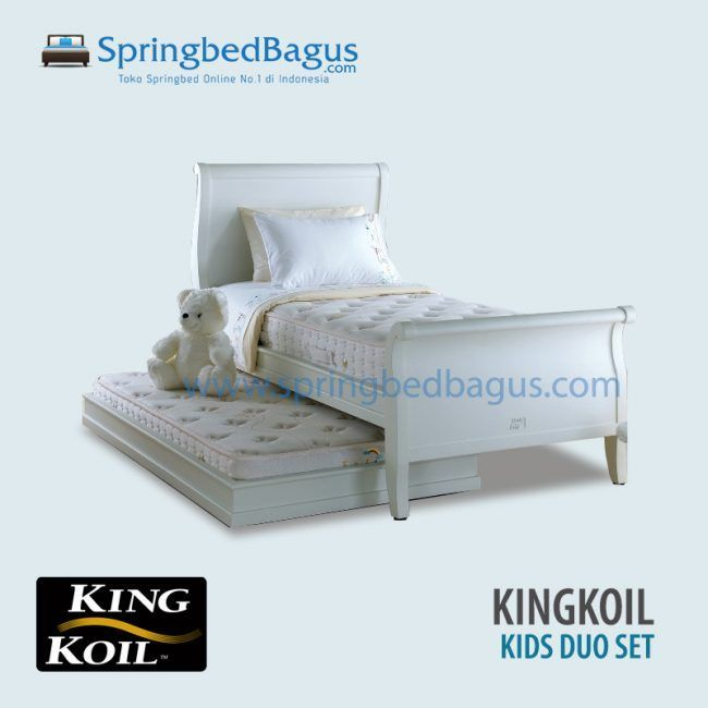 King_Koil_Kids_Duo_SpringbedbagusCom