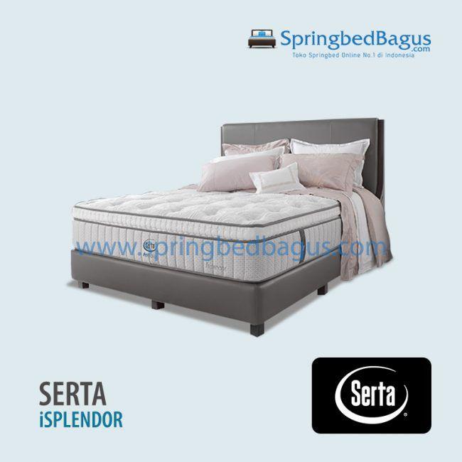 Serta_iSplendor_SpringbedbagusCom