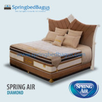 Spring_Air_Diamond_SpringbedbagusCom