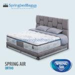 Spring_Air_Ortho_SpringbedbagusCom_800px_Web