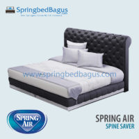 Spring_Air_Spine_Saver_SpringbedbagusCom