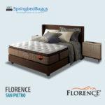Florence_San_Pietro_SpringbedbagusCom_800px_Web