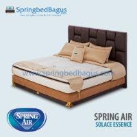 Spring_Air_Solace_Essence_SpringbedbagusCom