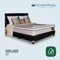 Airland_101_SpringbedbagusCom