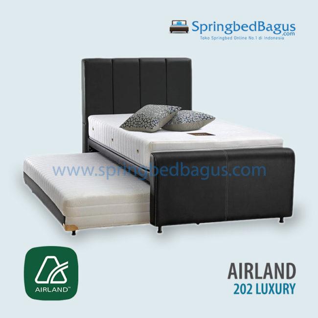 Airland_202_Luxury
