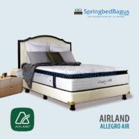Airland_Allegro_Air_SpringbedbagusCom