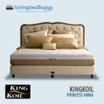 King_Koil_Princess_Anna_SpringbedbagusCom_800px_Web