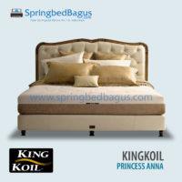 King_Koil_Princess_Anna_SpringbedbagusCom