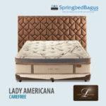 Lady_Americana_Carefree_SpringbedbagusCom_800px_Web