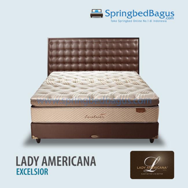 Lady_Americana_Excelsior_SpringbedbagusCom