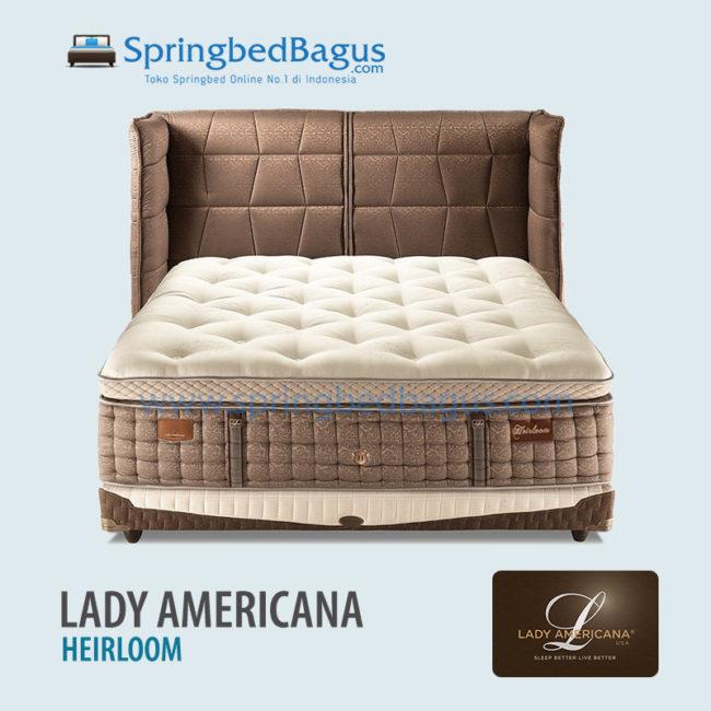 Lady_Americana_Heirloom_SpringbedbagusCom