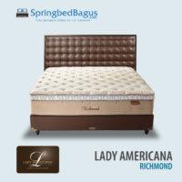 Lady_Americana_Richmond_SpringbedbagusCom