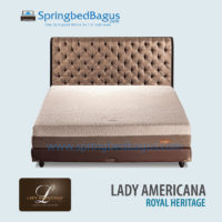 Lady_Americana_Royal_Heritage_SpringbedbagusCom