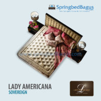 Lady_Americana_Sovereign_SpringbedbagusCom