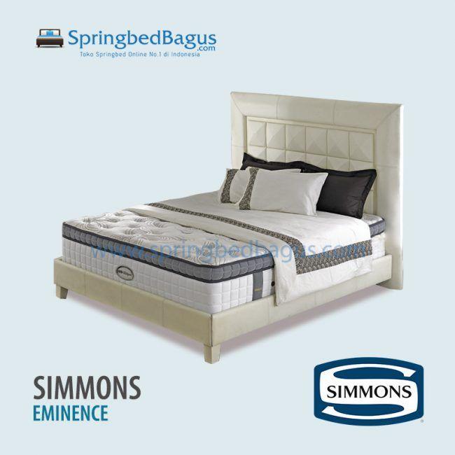 Simmons_Eminence_SpringbedbagusCom