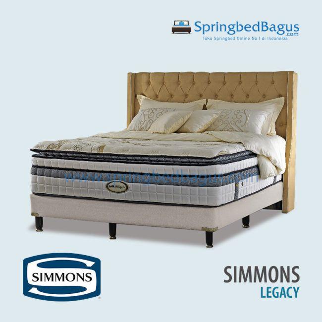 Simmons_Legacy_SpringbedbagusCom
