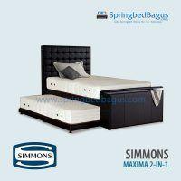 Simmons_Maxima_SpringbedbagusCom