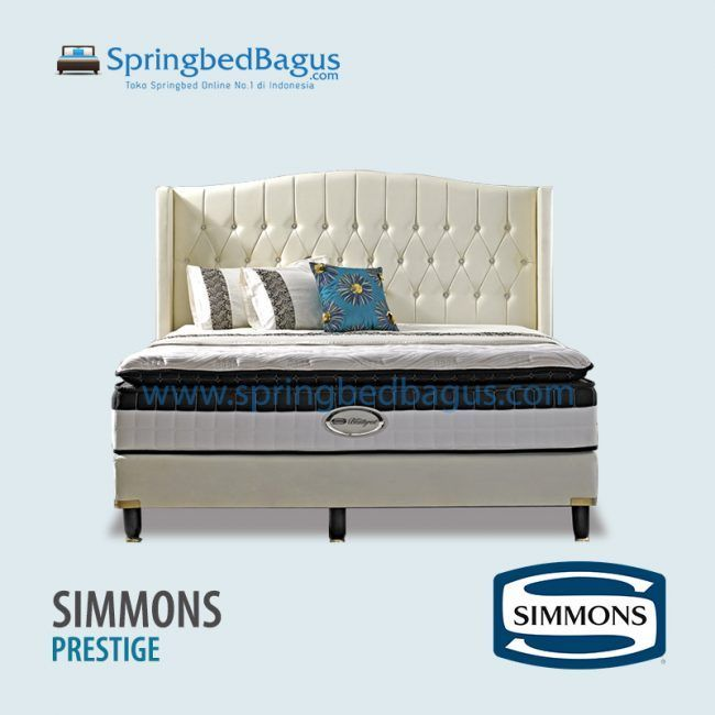 Simmons_Prestige_SpringbedbagusCom