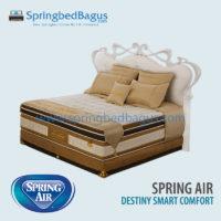 Spring_Air_Destiny_Smart_Comfort_SpringbedbagusCom