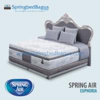 Spring_Air_Euphoria_SpringbedbagusCom