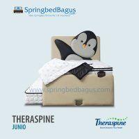 Theraspine_Junio_SpringbedbagusCom