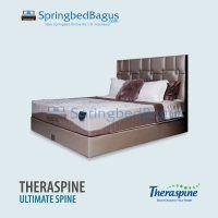 Theraspine_Ultimate_Spine_SpringbedbagusCom