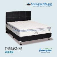 Theraspine_Virginia_SpringbedbagusCom