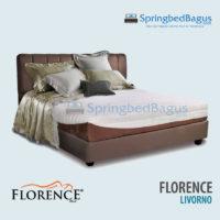 Florence_Livorno_SpringbedbagusCom