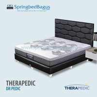 Therapedic_Dr_Pedic_SpringbedbagusCom