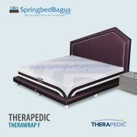 Therapedic_Therawrap_F_SpringbedbagusCom