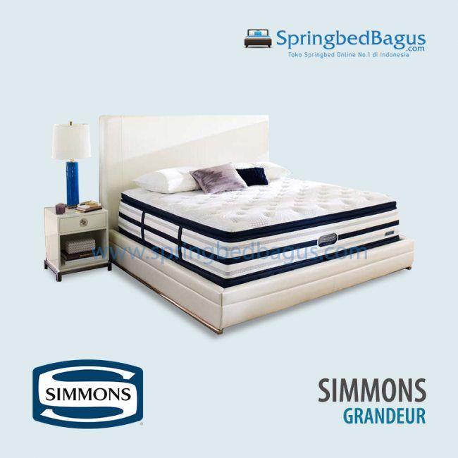 Simmons_Grandeur_SpringbedbagusCom