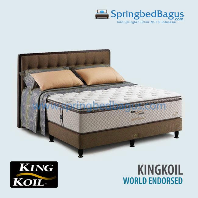 ATTACHMENT DETAILS King_Koil_World_Endorsed_SpringbedbagusCom