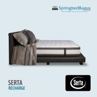 Serta_Recharge_SpringbedbagusCom
