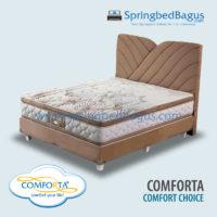 Comforta_Comfort_Choice_SpringbedbagusCom