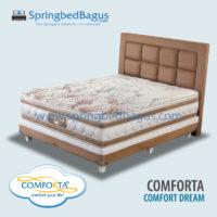 Comforta_Comfort_Dream_SpringbedbagusCom