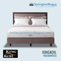 King_Koil_Viscountess_SpringbedbagusCom