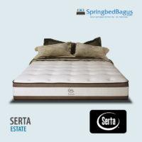 Serta_Estate_SpringbedbagusCom