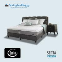 Serta_Passion_SpringbedbagusCom