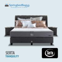 Serta_Tranquility_SpringbedbagusCom